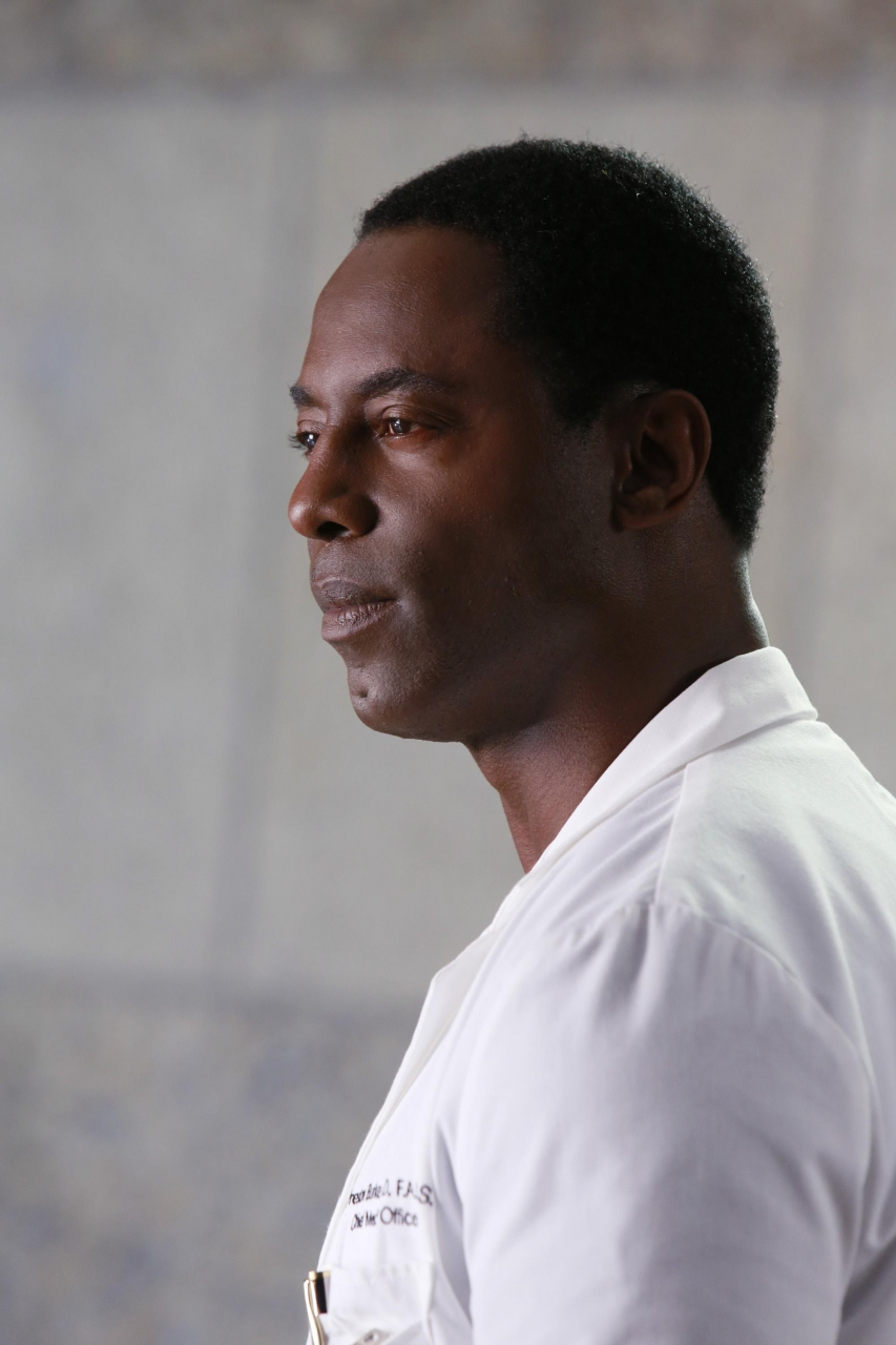 preston burke wiki greys anatomy fandom powered by wikia