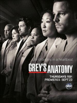 Greys-Anatomy-Season-7-Poster