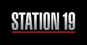 STATION19 FEATUREDIMAGE-936x482