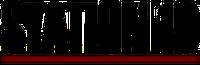 Station 19 logo