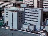 Mercy West Medical Center