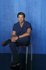 GAS9DerekShepherd9