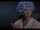 Season 7 (Grey's Anatomy)/Unnamed Characters