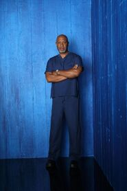 GAS9RichardWebber2