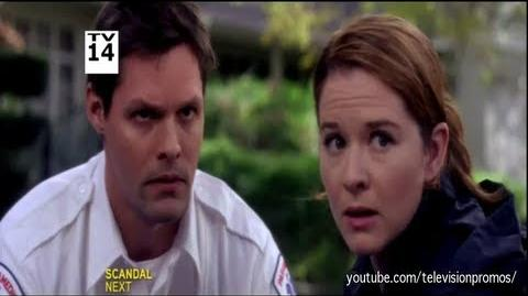 """Grey's Anatomy 9x14 Promo 1 """"The Face of Change"""" (HD)"""