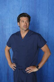 GAS9DerekShepherd11