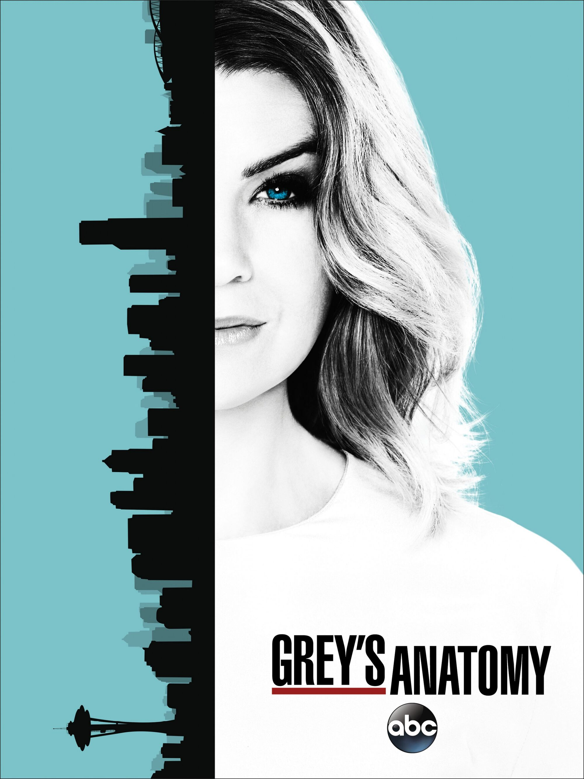 Season 13 (Grey's Anatomy) | Grey's Anatomy Universe Wiki ...
