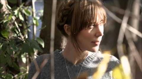 """Carmella (Four Tet Remix)"" - Beth Orton"