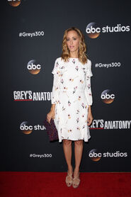 KimRaver300party