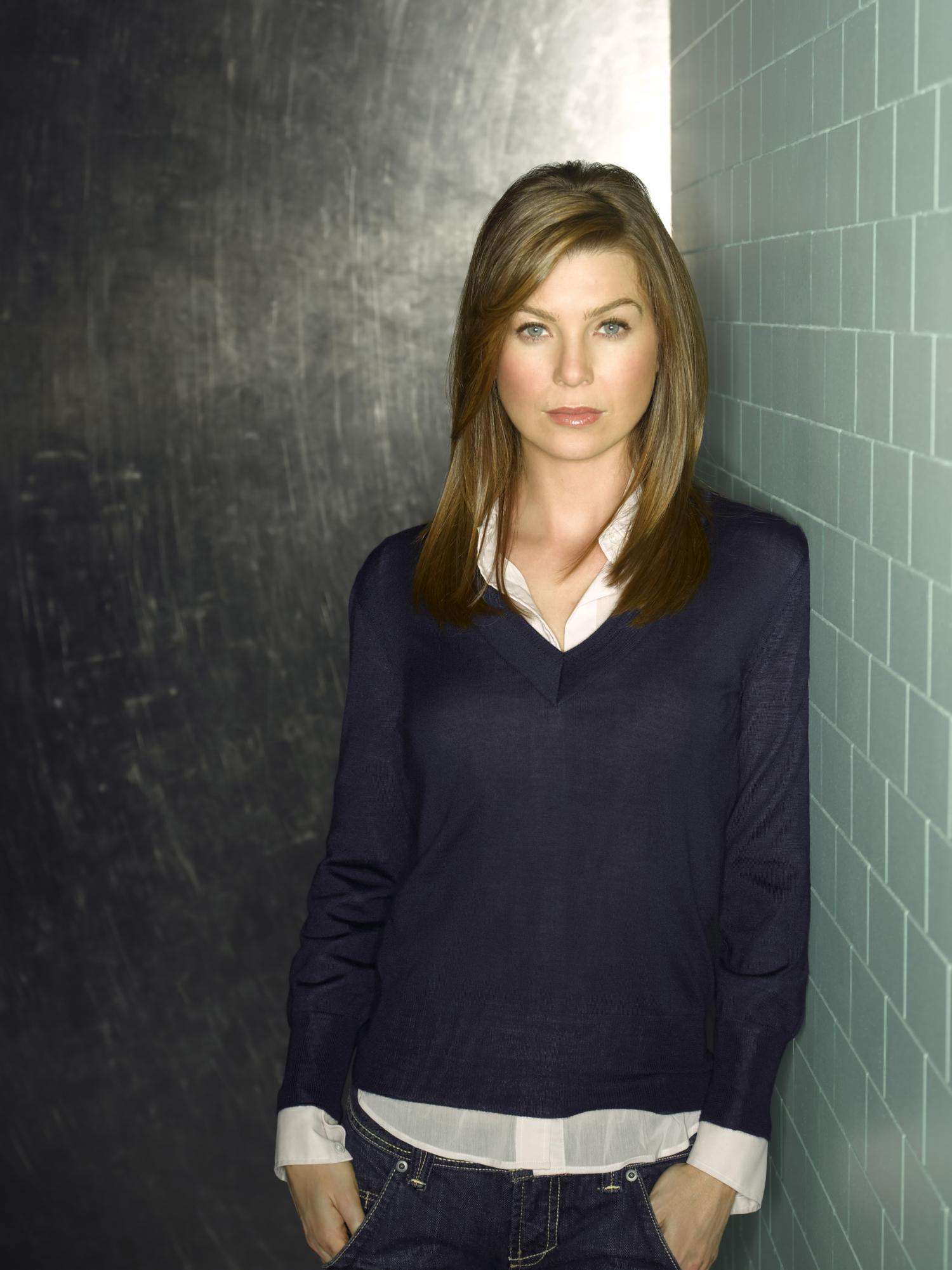 Season 4 (Grey\'s Anatomy)   Grey\'s Anatomy Universe Wiki   FANDOM ...
