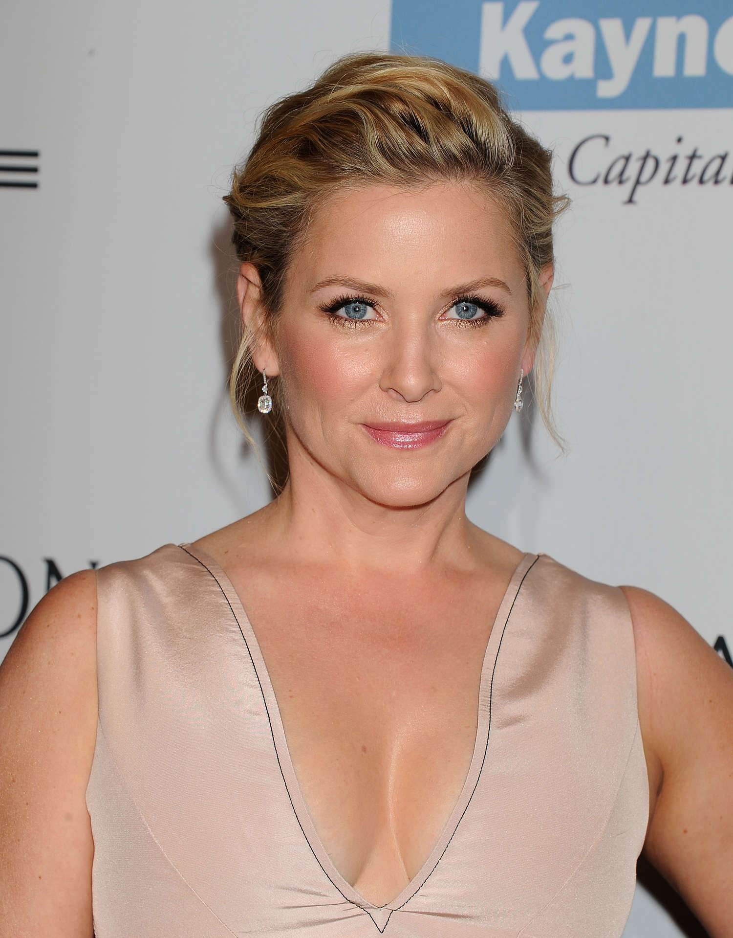 Jessica Capshaw nude (28 foto and video), Tits, Cleavage, Instagram, see through 2018