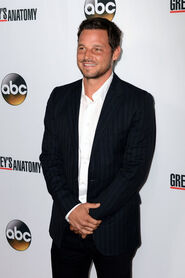 JustinChambers200Party