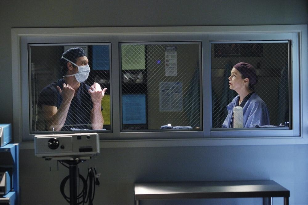 Grey S Anatomy Torrent Fr Saison 1 Breaking Softclub Ozsoft