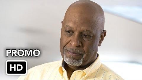 "Grey's Anatomy 14x11 Promo ""(Don't Fear) the Reaper"" (HD) Season 14 Episode 11 Promo"