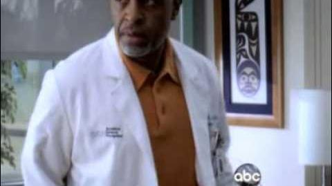 Grey's Anatomy 5x07 Promo
