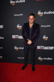 JustinChambers300party2