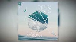 """""""This Is the New Wave"""" - Claire Guerreso"""