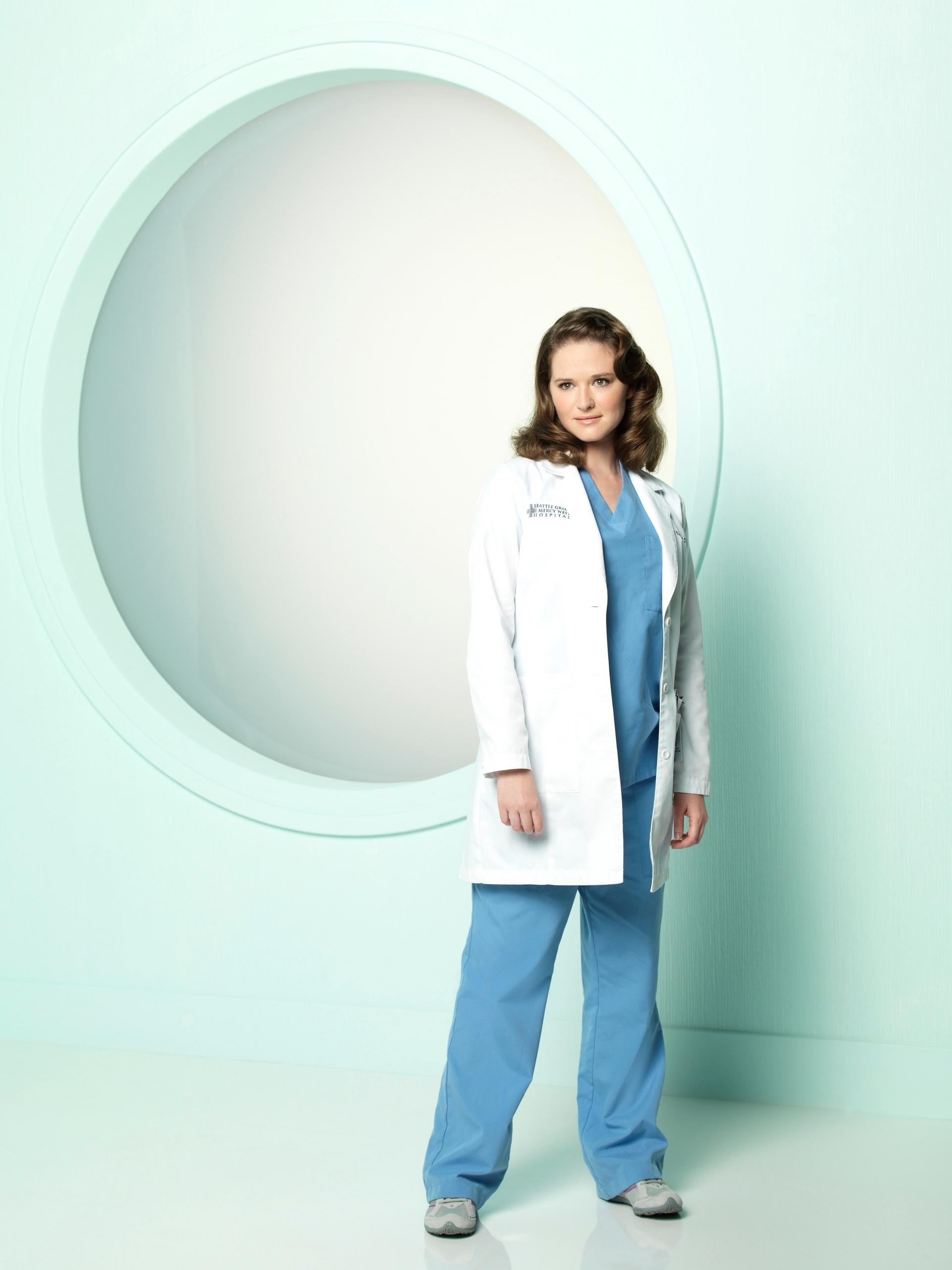 Image - AprilKepner1S7.jpg | Grey\'s Anatomy Universe Wiki | FANDOM ...