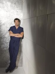 GAS6DerekShepherd6