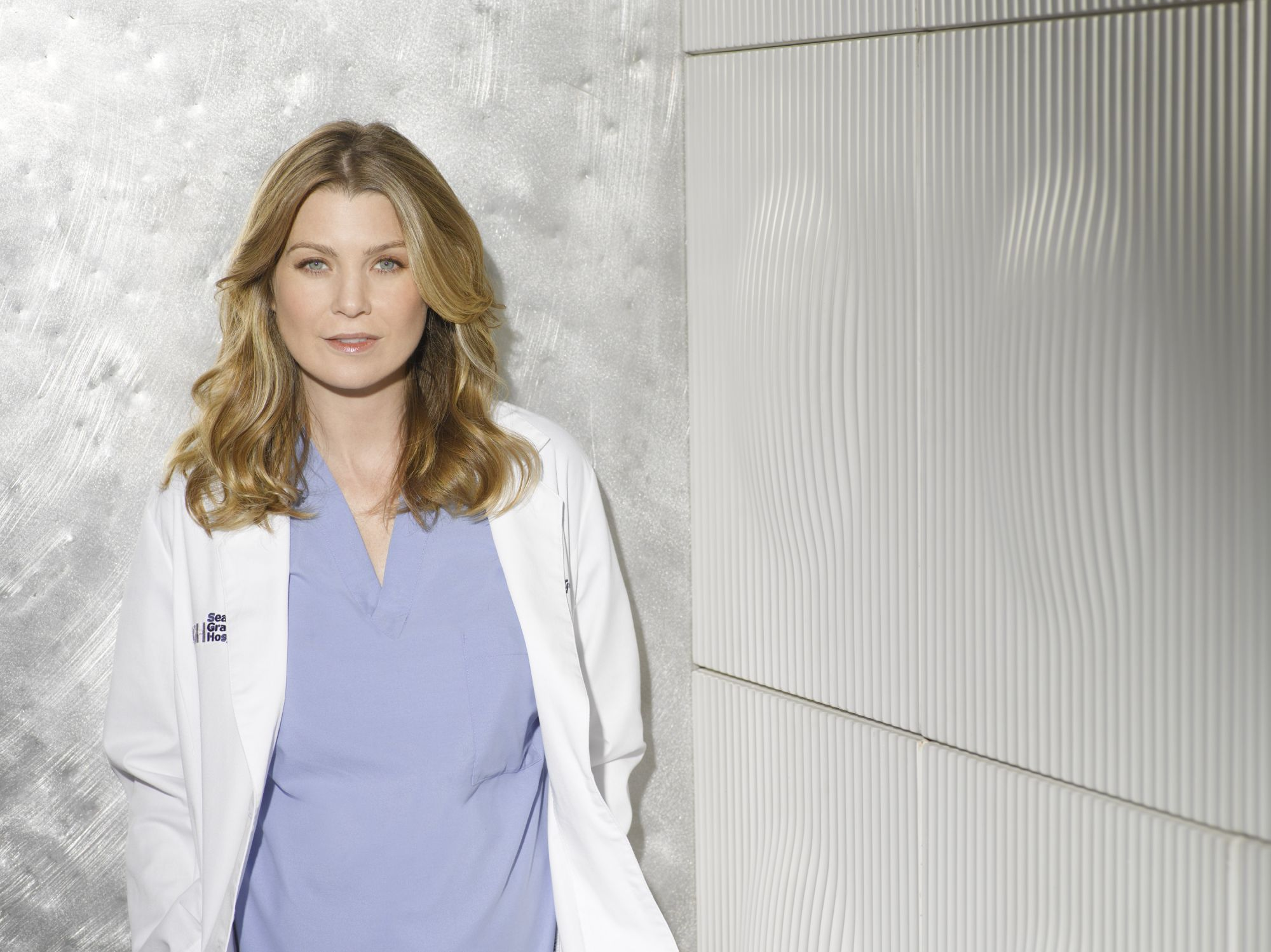 Season 6 (Grey\'s Anatomy) | Grey\'s Anatomy Universe Wiki | FANDOM ...