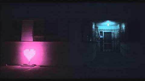 """Spark"" - Fitz & the Tantrums"