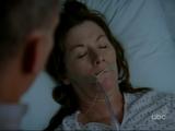 Alison Clark (Sympathy for the Parents)