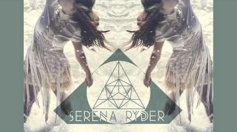 """What I Wouldn't Do"" - Serena Ryder"