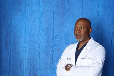 GAS9RichardWebber7