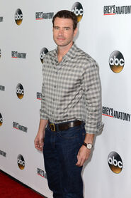 ScottFoley200Party