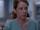 Karen (Season 14)