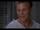 Mitch (Grey's Anatomy)
