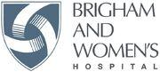 BrighamandWomensHospital
