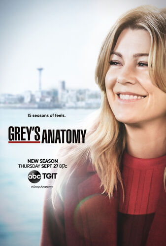 Masm Música Y Canciones De Anatomía De Grey 15ª Temporada Music Songs Grey S Anatomy Season 15