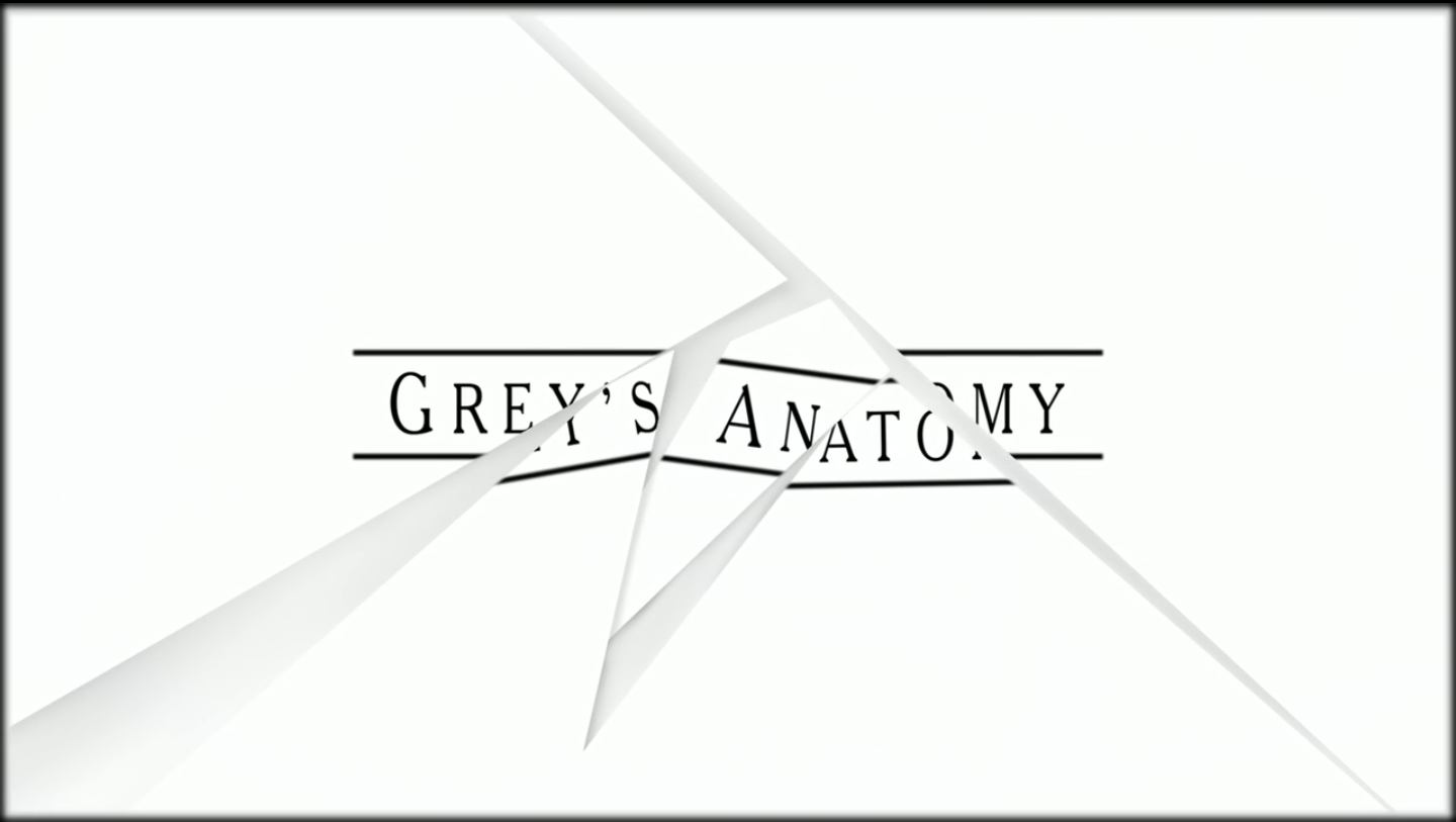 Where Do We Go From Here | Grey\'s Anatomy Universe Wiki | FANDOM ...