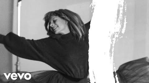 """""""Forgotten Love (Claptone Remix)"""" - AURORA"""