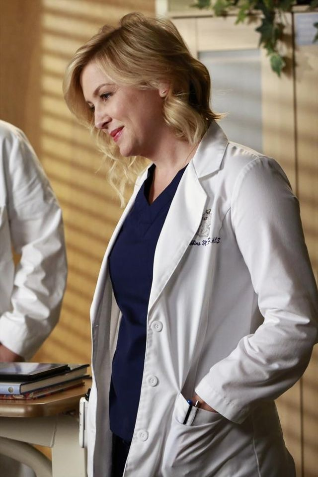 Attractive Greys Anatomy Online Putlocker Collection - Human Anatomy ...