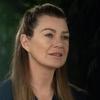 MeredithIcon