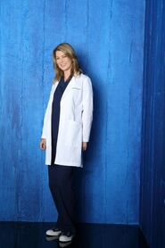 GAS9MeredithGrey3