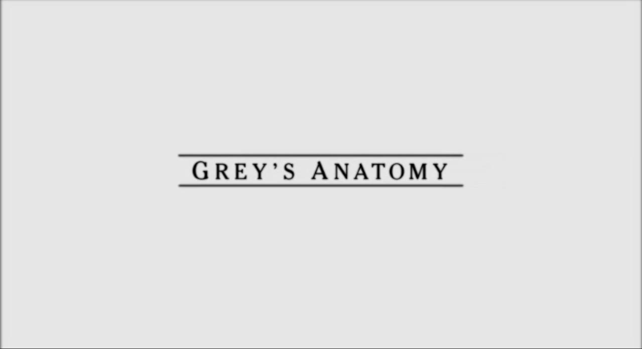 Change of Heart/Crew | Grey\'s Anatomy Universe Wiki | FANDOM powered ...