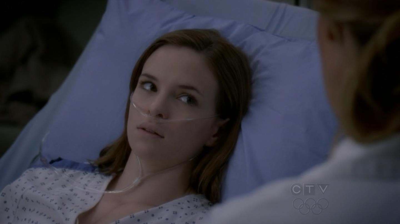 Kelsey Simmons Greys Anatomy Universe Wiki Fandom Powered By Wikia