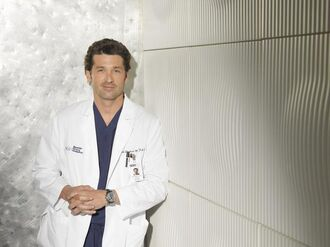 GAS6DerekShepherd10