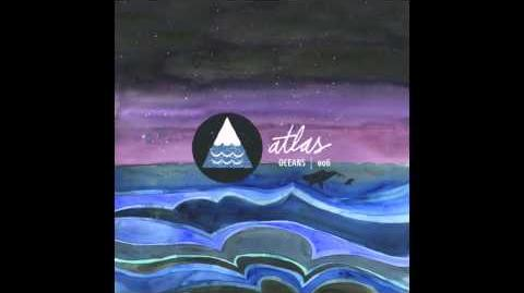 """Indian"" - Sleeping at Last"