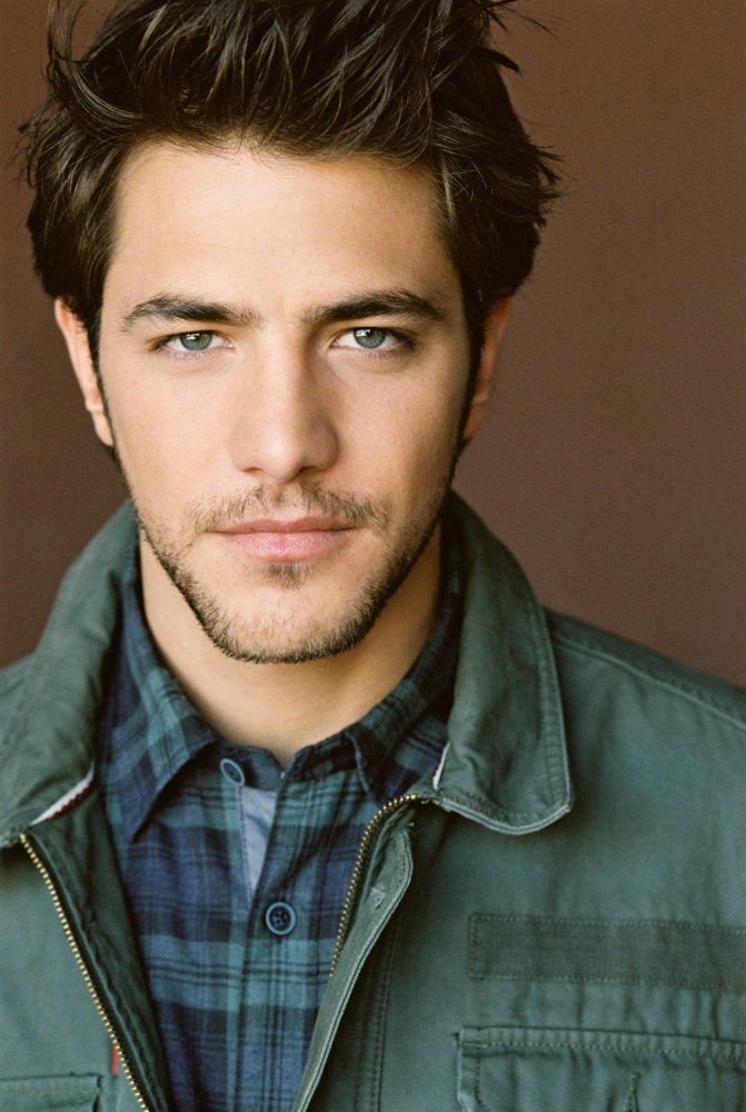 Alberto Frezza | Grey\'s Anatomy Universe Wiki | FANDOM powered by Wikia