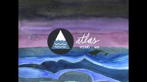 """Arctic"" - Sleeping at Last"