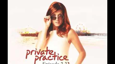 """Breathless"" - Miranda Lee Richards"