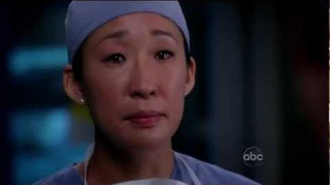 Grey's Anatomy 8x10 -