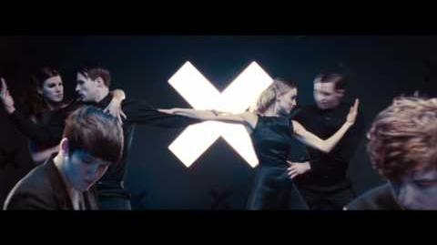 """Islands"" - The XX"