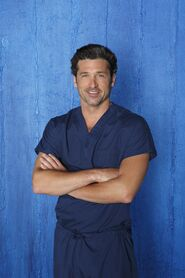 GAS9DerekShepherd10