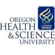 OregonHealth