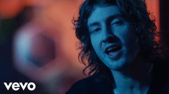 """Need You Now"" - Dean Lewis"